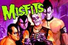 misfits_feature_main