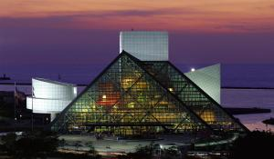 146f0b7314a5450b9923cfef7459cbb2_Rock_Hall_exterior_large