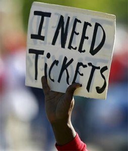 ticket-scalper4