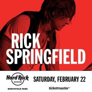 RickSpringfield_500x500