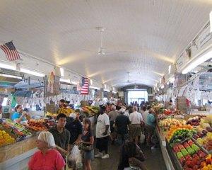west-side-market
