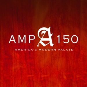 AMP150-LOGO