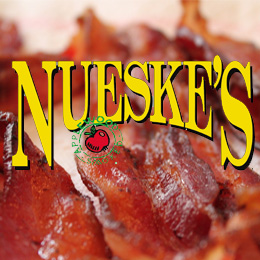 bacon_hall_of_fame-nueskes1