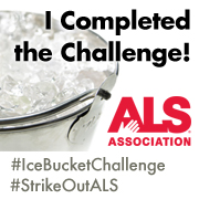 ice-bucket-challenge-fb-user-profile-1