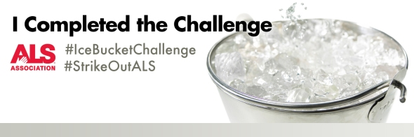 ice-bucket-challenge-tw-user-cover
